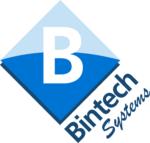 Bintech Systems