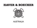 Haver & Boecker Australia Pty Ltd