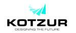 Kotzur Pty Ltd