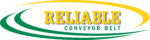 Reliable Conveyor Belt Pty Ltd