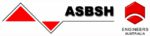 ASBSH – Australian Society for Bulk Solids Handling