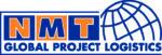 NMT International (Australia) Pty Ltd