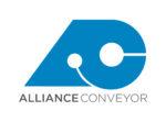 Alliance Conveyor