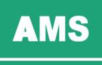 AMS Instrumentation & Calibration Pty Ltd