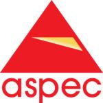 Aspec Engineering