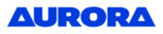 Aurora Process Solutions
