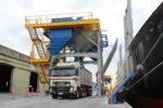 Flinders Logistics Pty Ltd