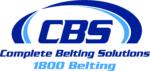 Complete Belting Solutions Pty Ltd