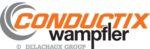 Conductix-Wampfler Pty Ltd