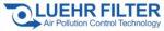 Luehr Filter Australia Pty Limited