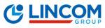 Lincom Group Pty Ltd