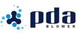 PDA Industries