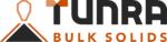 TUNRA Bulk Solids Handling Research Associates