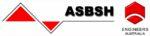 ASBSH – Australian Society for Bulk Solids Handling