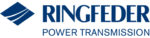 RINGFEDER POWER TRANSMISSION – Leading Drive and Damping Technology