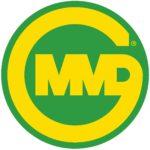 MMD Australia Pty Ltd