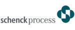 Schenck Process Australia Pty Limited