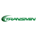 Transmin Pty Ltd