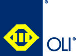 Oli Vibrators & Flow Aids